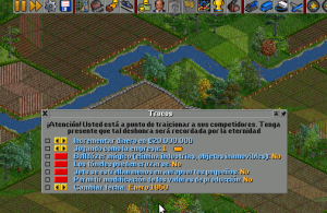 openttd_trucos