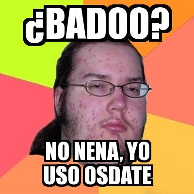 badoo no sex videos tumblr
