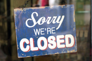 closed_sign_teaser