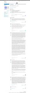 Soy_usuario_linux_y..._-_2015-11-26_05.16.29