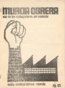 Murcia-obrera-febrero-75