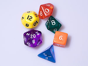 300px-dice_typical_role_playing_game_dice