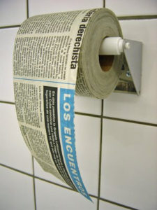papel-higienico-periodico