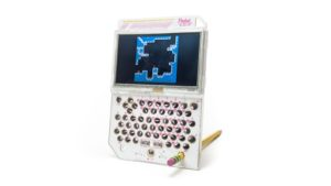 pico8-on-pocketchip-celeste-by-matt-thorson-noel-berry-credit-michael-bucuzzo