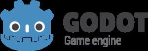 godotengine_logo